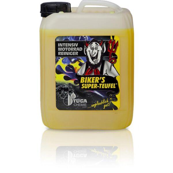 Tuga Chemie - Bikers Super-Teufel 5kg