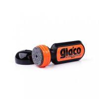 Soft99 - Ultra Glaco