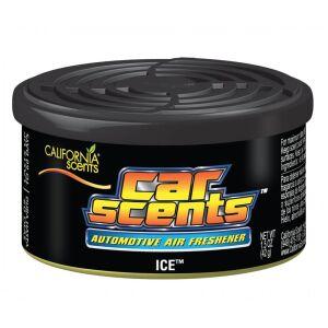 California Scents - Ice