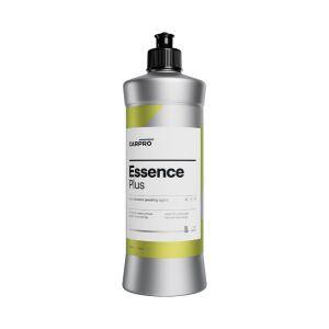 CarPro - Essence Plus