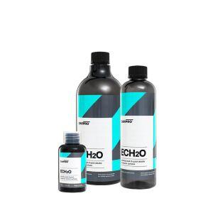CarPro - Ech2O