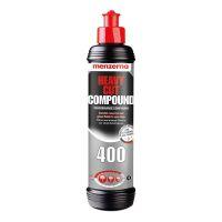 Menzerna - HC400 Heavy Cut Compound 400
