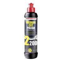 Menzerna - MCP2200 Medium Cut Polish 2200