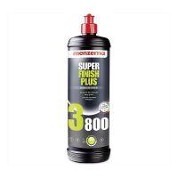 Menzerna - SFP3800 Super Finish Plus 3800 1L
