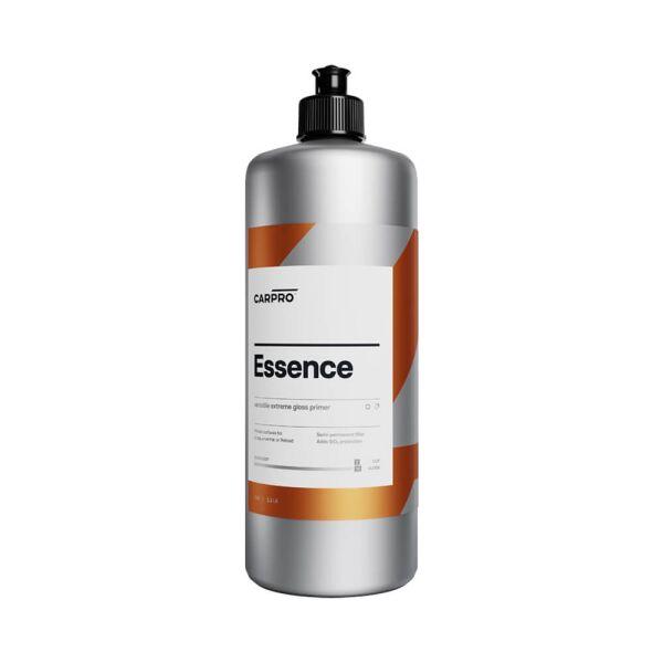 CarPro - Essence 1L