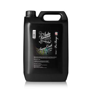 Auto Finesse - Aqua Coat Hydrophobic Rinse Aid