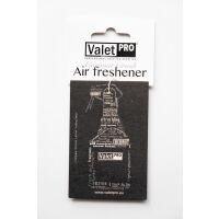 ValetPRO - Air Freshener Coconut Crush