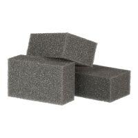 Colourlock - Applicator sponge