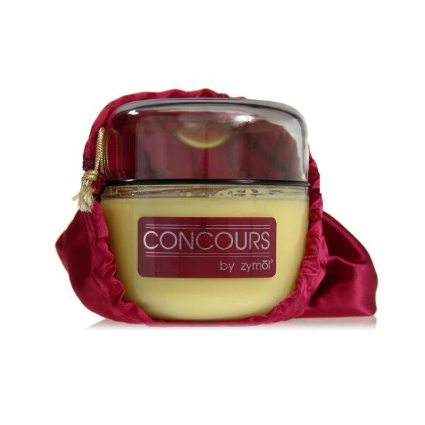 Zymöl - Concours Glaze