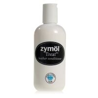 Zymöl - Treat - Old Leather Conditioner