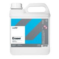 CarPro - Eraser 4L