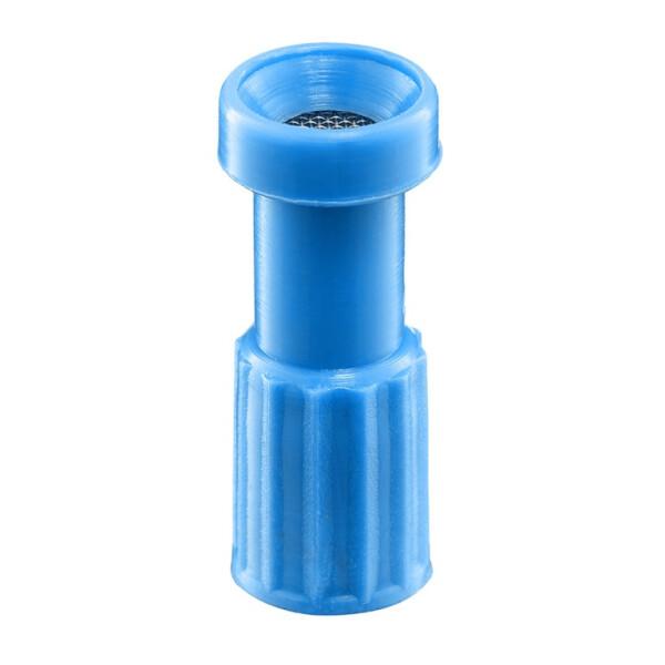 Kwazar - Foam Nozzle for Mercury