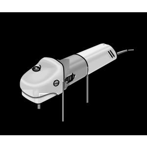 Flex - Polierer PE 8-4 80