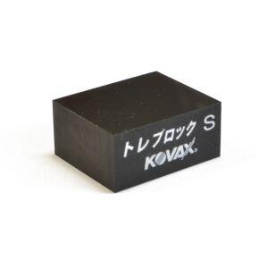 Kovax - Toleblock S