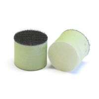 Kovax - Double Finger Pad 31 mm