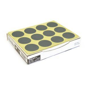 Kovax - Tolecut Stick-On Discs - 34 mm