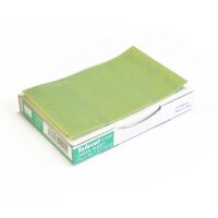 Kovax - Tolecut Stick-On Stripes - 70 x 114 mm K2000