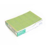 Kovax - Tolecut Stick-On Stripes 1/8 - 29 x 35 mm K2000