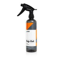 CarPro - Bug-Out 500ml