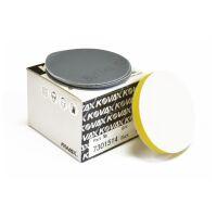 Kovax - Buflex Dry Super Tack 75mm K3000 50 pcs