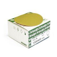 Kovax - Premium Super Tack Discs 75mm
