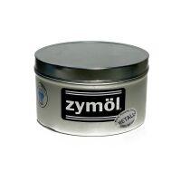 Zymöl - Metall