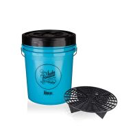Auto Finesse - Detailers Bucket