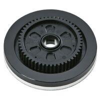 Flex - Velcro-backed pad with gearwheel BP-M D115 XC