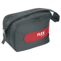 Flex - Carrying bag TB-L 460x260x300