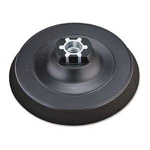 Flex - Klett-Teller gedämpft, BP-M D115 M14