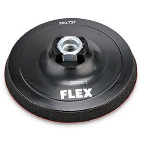 Flex - Klett-Teller gedämpft, BP-M D125 M14