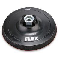Flex - Velcro pad, cushioned BP-M D125 M14