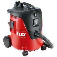 Flex - Safety vacuum cleaner VC 21L MC