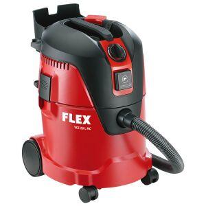 Flex - Sicherheitssauger VCE 26L MC