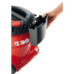 Flex - Safety vacuum cleaner VCE 26L MC