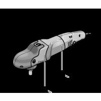 Flex - Polierer PE 14-2 150 P-Set