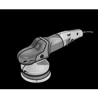 Flex - Roto random orbit polisher XFE 7-15 150