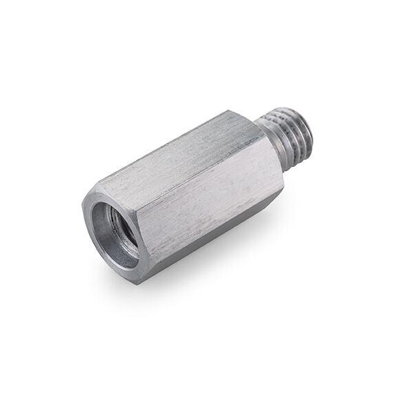 Flex - Adapter für BP-M D35 M14