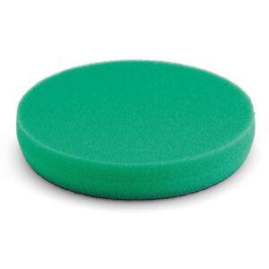 Flex - Polishing sponge PSX-G