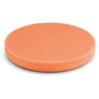 Flex - Polishing sponge PS-O