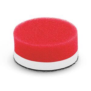 Flex - Polishing sponge PS-R
