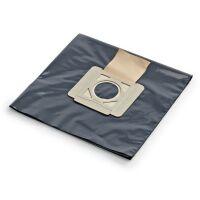 Flex - Disposal bag ES-PP VC/E 21-26 VE5