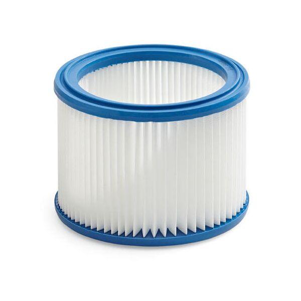 Flex - Filterelement FE VC/E 21-26 PET M