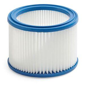 Flex - Filter element FE VC/E 21-26 PET M