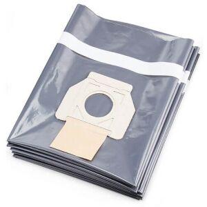 Flex - Disposal bag ES-PP VCE L/M VE5