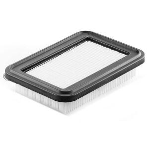 Flex - PES flat folded filter FE VCE PES L/M/H