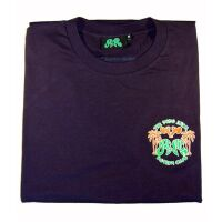 Dodo Juice - Rotary Club T-Shirt