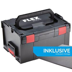 Flex - Carrying case L-BOXX TK-L 238