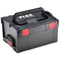 Flex - Transportkoffer L-BOXX TK-L 238