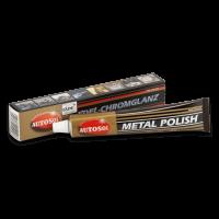 Autosol - Edel Chromglanz